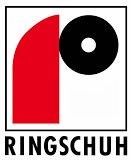 Ringschuh